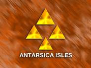 Antarsica Isles ID 1994