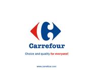 Carrefour URA TVC 2003