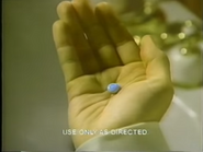 Dimetapp TVC - 5-15-1988 - 2