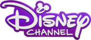 Disney Channel Struck Down by Purple Rain