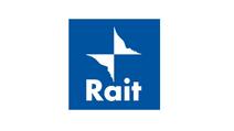 Eurdevision RAIT ID 2010
