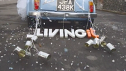 Living It ID - Just Married - 2009