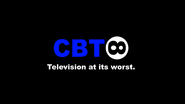 Mad TV CBT spoof 2017