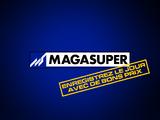 Magasuper