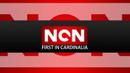 NCN 2003 ID remake