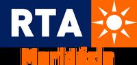 RTA Meridécia 1998