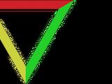 National Radio of Vradiva