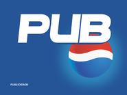 SRT Pepsi ad ID 1998