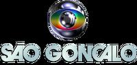 Sigma Sao Goncalo logo 1996