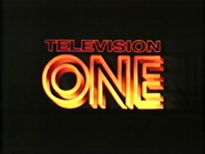 TVNE1 ID 1982