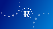 Thyne Tyes Television current ident