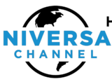 Universal Channel (Advent Ventura)