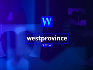 Westprovince Hearts Alt ID 1999
