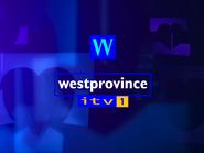 Westprovince Hearts Alt ID 2001