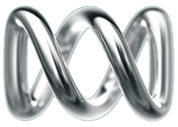 ABC TV logo 2002