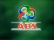 ABS World ID 1995