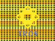 Allianica 3 TROS ID 1999
