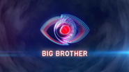 Big Brother SM open 2020
