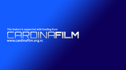 Cardinafilm opener 2010