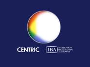 Centric alt IBA slide