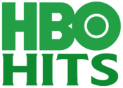 HBO Hits 97