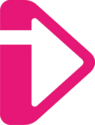 IPlayer symbol