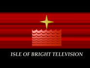 Isle of Bright 1989 Generic ID frontcap