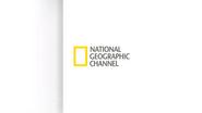 Nat Geo Cheyenne ID - Generic - 2012