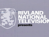 Rivland National Television
