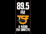 TSF Rádio Notícias (South Matamah)