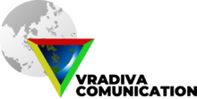 VradivaComunicationLogo