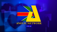 Anglic Network Hearts ID 1999 wide