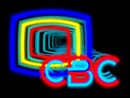 CBC Cardinalia ID 1982