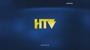 HTV 2002 ID