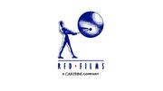 RFD Films opening logo 1997