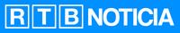 RTBNoticia 2011