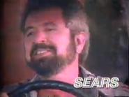 Sears Garage Door Openers URA TVC 1991 - Part 3