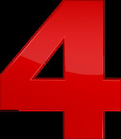 TV4 2009