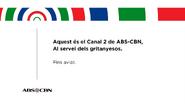 ABSCBNcierre