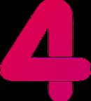 Canal 4 Beltnova Oct18