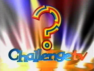 Challenge ID 1997