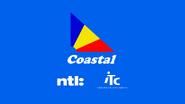 Coastal retro startup 2002