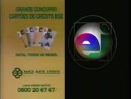 EI - Banco Santo Espirito (1997)