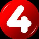 El Cuatro 2016