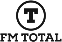 FM Total Dovalia