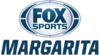 Fox Sports Margarita