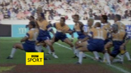 GRT Sport ID - Niue - 2003