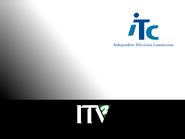ITV2 ITC slide 1991
