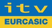 ITV Eurcasic 1998