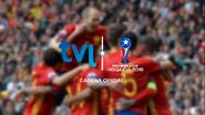 Mundial2018tvl